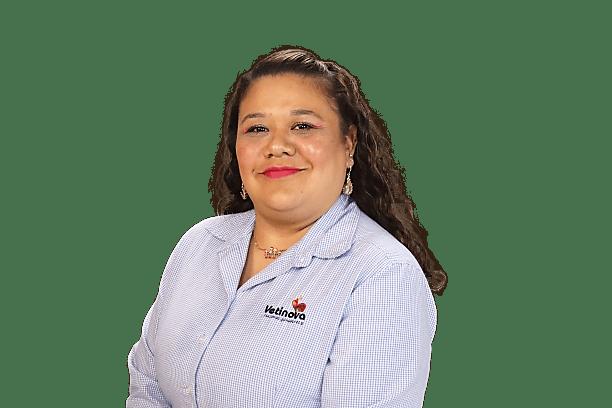Evelyn Concepción Ibarra Zúñiga